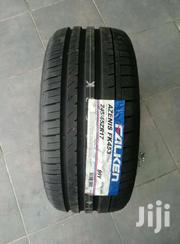 245/45/R17 Falken FK453 Tyres Made In Japan | Vehicle Parts & Accessories for sale in Nairobi, Nairobi South