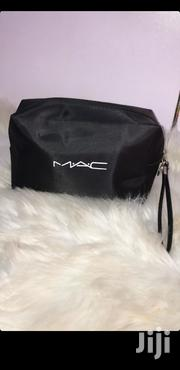 New Arrivals Mac Makeup Pouches | Tools & Accessories for sale in Nairobi, Nairobi Central