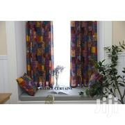 African Prints Curtains | Home Accessories for sale in Nairobi, Nairobi Central