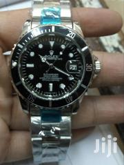 Mechanical Rolex | Watches for sale in Nairobi, Nairobi Central