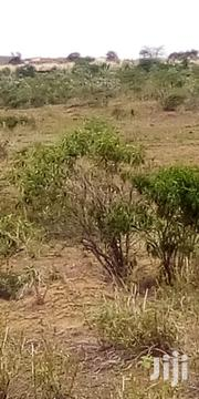 10 Acres Near Narok Town | Land & Plots For Sale for sale in Nyeri, Konyu