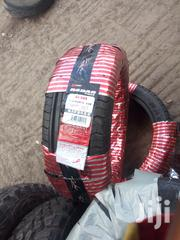Tyre Size 215/45r18 Radar Tyres | Vehicle Parts & Accessories for sale in Nairobi, Nairobi Central