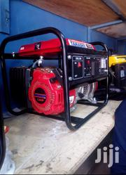 Power Generators | Electrical Equipment for sale in Nairobi, Nairobi Central
