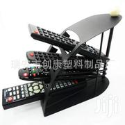 Remote Organizer | Accessories & Supplies for Electronics for sale in Nairobi, Nairobi Central