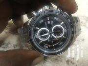 Citizen Quality Gents Watch | Watches for sale in Nairobi, Nairobi Central