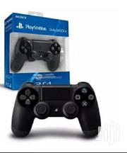 Sony PS4 Dualshock 4 Wireless Controller | Accessories & Supplies for Electronics for sale in Nairobi, Nairobi Central