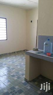 Bedsitter To Let At Mtopanga-si Watu (Ref Hse.99) | Houses & Apartments For Rent for sale in Mombasa, Magogoni
