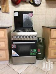 Standing Mika Cooker | Kitchen Appliances for sale in Nairobi, Nairobi Central