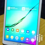 Samsung Galaxy Tab S2 9.7 32 GB White | Tablets for sale in Nairobi, Parklands/Highridge
