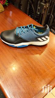 Adidas Golf Shoes | Shoes for sale in Nairobi, Nairobi Central
