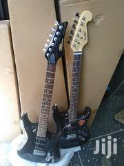 Electric Lead Solo Guitar | Musical Instruments & Gear for sale in Nairobi, Nairobi Central