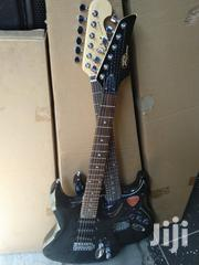 Electric Lead/ Solo Guitar | Musical Instruments & Gear for sale in Nairobi, Nairobi Central