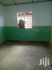Spacious Single Room To Let At Likoni-ujamaa (Ref Hse:66) | Houses & Apartments For Rent for sale in Mombasa, Likoni