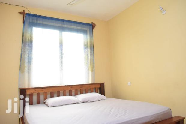 Archive: Fully Furnished 1bedrooms In Bamburi Mtambo Mombasa To Let