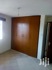 Spacius 2 Bedroom | Houses & Apartments For Rent for sale in Nairobi, Zimmerman