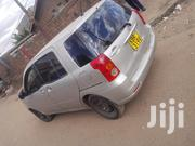 Toyota Raum 2005 Gold | Cars for sale in Nairobi, Sarang'Ombe