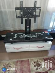 Home Furnitures | Furniture for sale in Nairobi, Imara Daima