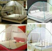 Tent Mosquito Nets | Home Accessories for sale in Nairobi, Hospital (Matha Re)