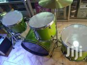 Drumset American Knight | Musical Instruments & Gear for sale in Nairobi, Nairobi Central