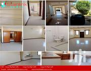 Affordable Living, Great Budget 3 Bedroom Apartment To Let, Nyali   Houses & Apartments For Rent for sale in Mombasa, Mkomani