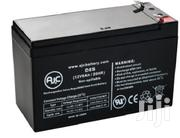 Rechargeable UPS Replacement Battery   Computer Hardware for sale in Nairobi, Nairobi Central