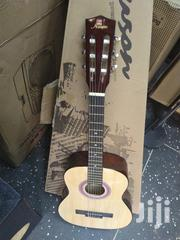 Spanish Classical Guitar | Musical Instruments & Gear for sale in Nairobi, Nairobi Central