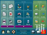 Super Markets Retail Shops Wine Spirit Point Of Sale POS Software   Software for sale in Nairobi, Nairobi Central
