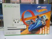 Xbox One S 500gb Forza Horizon 3 Bundle   Video Game Consoles for sale in Nairobi, Nairobi Central