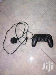 Playstation 4 Slim With Pad | Accessories & Supplies for Electronics for sale in Nairobi, Nairobi Central