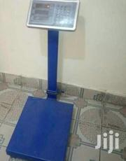 150kgs Maxma Weighing Scales | Store Equipment for sale in Nairobi, Nairobi Central