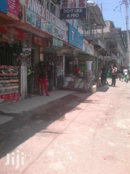 Archive: Shop For Sale In Ongatarongai On Tarmac