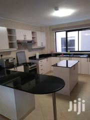 3bedroom +Dsq All Ensuite Up For Sale | Houses & Apartments For Sale for sale in Nairobi, Kilimani