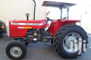 We're Selling All Type Of Tractors | Heavy Equipment for sale in Mombasa, Shimanzi/Ganjoni