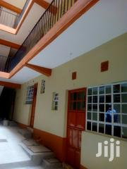 New Spacius Bedsitter | Houses & Apartments For Rent for sale in Nairobi, Zimmerman