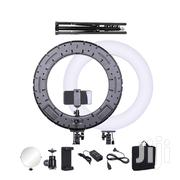 18inchs Ringlight Bio Colour | Accessories & Supplies for Electronics for sale in Nairobi, Nairobi Central