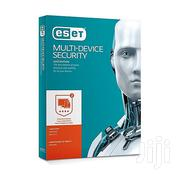 Eset Multidevice Internet Security: 2 User | Software for sale in Nairobi, Nairobi Central