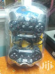Ucom Game Pad Double | Accessories & Supplies for Electronics for sale in Nairobi, Nairobi Central