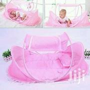 Baby Tent Mosquito Nets   Children's Gear & Safety for sale in Nairobi, Mwiki