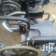Quickie Lightweight Wheel Chairs   Medical Equipment for sale in Nairobi, Nairobi Central