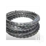 Razor Wire Double Galvanised | Building Materials for sale in Nairobi, Nairobi Central