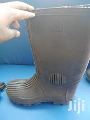 Bata Heavy Duty Gumboots | Shoes for sale in Nairobi, Nairobi Central