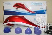 Dolphin Massage Hammer | Tools & Accessories for sale in Nairobi, Nairobi Central
