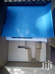 Mikrotik Haplite Programmable Routerboard | Networking Products for sale in Laikipia, Nanyuki