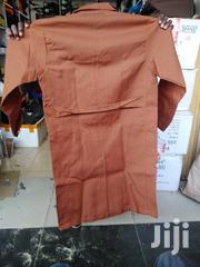 Brown Dust Coat | Clothing for sale in Nairobi, Nairobi Central