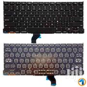 NEW Laptop A1278 Keyboard US English For Apple Macbook Pro   Computer Accessories  for sale in Nairobi, Nairobi Central