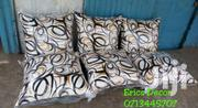 Floor Cushions/Poufs/Puffs | Home Accessories for sale in Nairobi, Ziwani/Kariokor