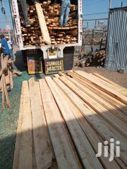 Cypress Roofing Timber | Building Materials for sale in Machakos, Syokimau/Mulolongo