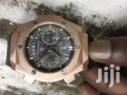 Quality Hublot Watch Rosegold   Watches for sale in Nairobi, Nairobi Central