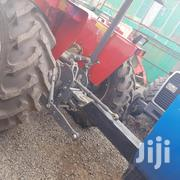 Water Tanks Red   Heavy Equipment for sale in Machakos, Tala