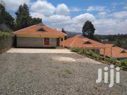 An Excutive 3 Bedroom Master Ensuite Bungalow in Ongata Rongai | Houses & Apartments For Sale for sale in Kajiado, Ongata Rongai